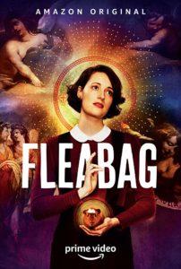 Fleabag フリーバッグ