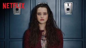 Netflix 海外ドラマ