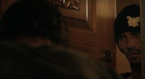 エルカミーノ: ブレイキング・バッド THE MOVIE