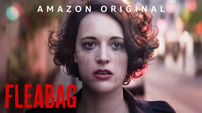 Amazonプライムビデオ 海外ドラマ