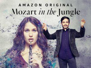 Amazonプライム・ビデオ 海外ドラマ