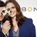 BONES (ボーンズ) −骨は語る−