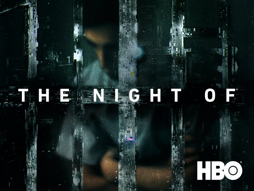 海外ドラマ HBO